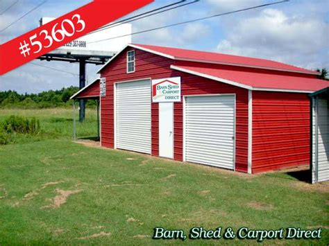 Sheds And Garages Direct storage shed with carport sheds barn shed carpot