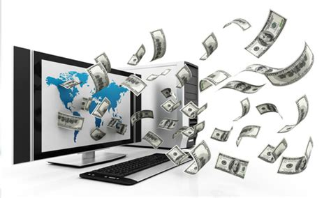 Online Money Making Website - the keys to why some make money online websites succeed make money ideas