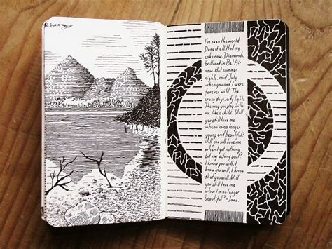 libro art forms from the best 25 sketch journal ideas on sketchbooks drawing journal and travel journals