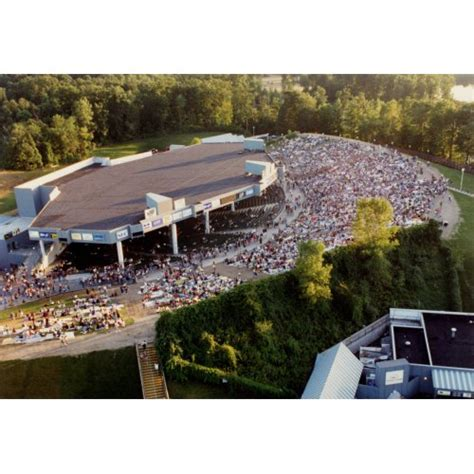Pine Knob Michigan Concerts by Dte Energy Theatre Events And Concerts In Clarkston