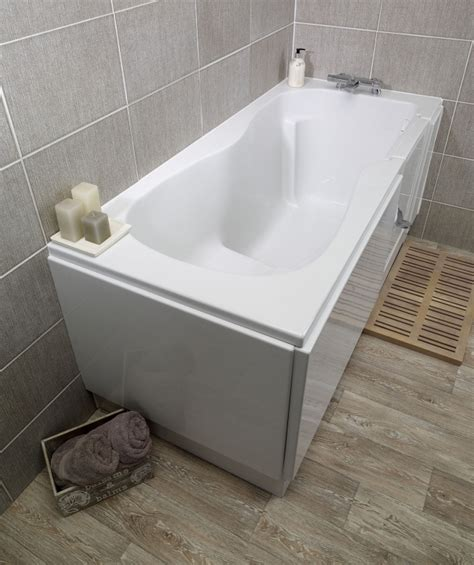 pearl bathtubs kubex pearl baths plumbnation