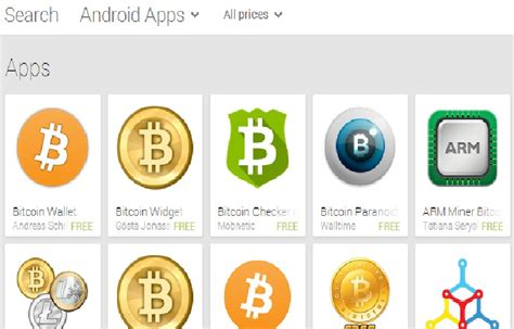 bitcoin app blockchain ban could prompt bitcoin fans to switch from