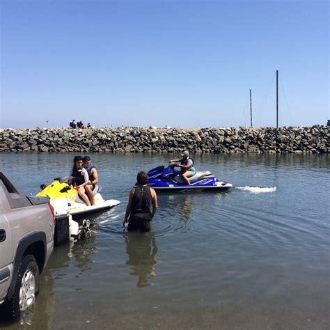 public boat launch near destin fl shelter island boat launch r boating san diego ca
