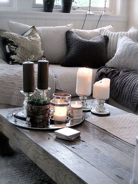 rustic glam home decor 28 images home to see 21 best images about rustic glam on pinterest