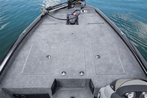 aluminum fishing boat carpet tracker pro team 195 txw 2016 2016 reviews performance