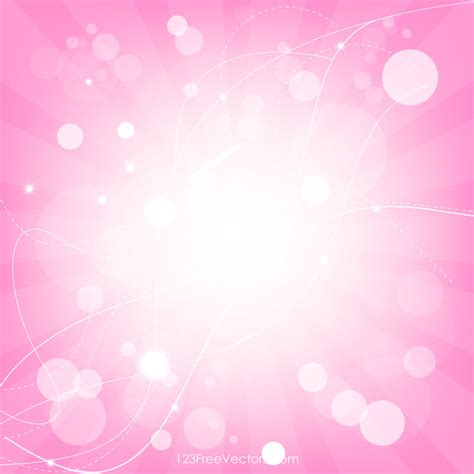 Soft Pink soft pink background 123freevectors