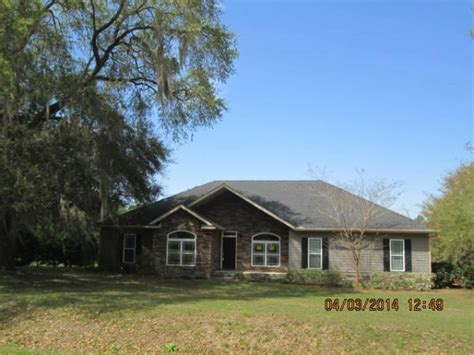4 bedroom homes for rent in valdosta ga houses for rent in valdosta georgia news homes for sale in