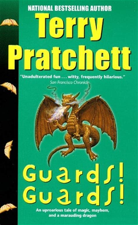 Guards Guards Discworld The City Collection guards guards discworld 8 city 1 by terry pratchett reviews discussion