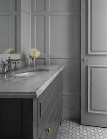 best 25 gray bathrooms ideas only on pinterest 30 great pictures and ideas classic bathroom tile design ideas