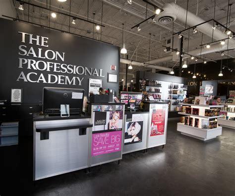 the salon photos the salon professional academy