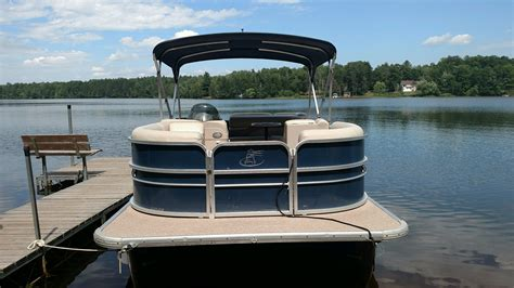 triggs bay resort boat rentals boat rentals