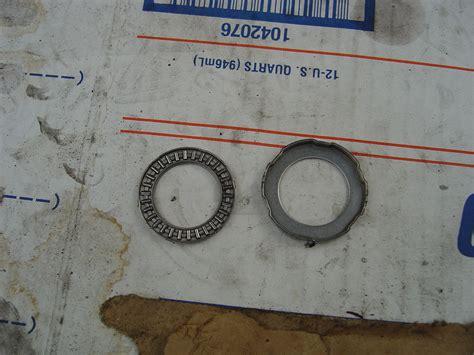 100 2001 hyundai elantra manual used 2014 hyundai