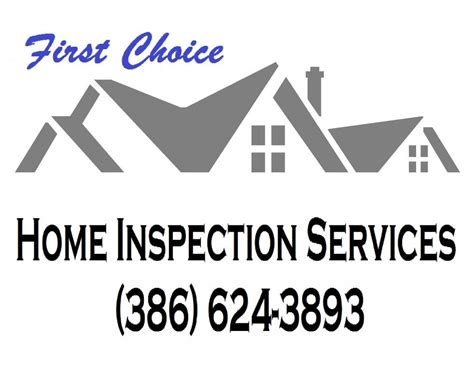 orlando home inspection services 28 images home