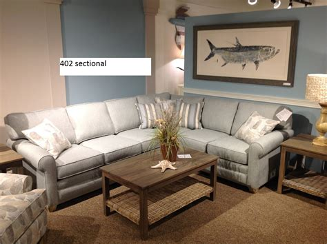 comfort living furniture coastal comfort living room 402 antonelli s furniture