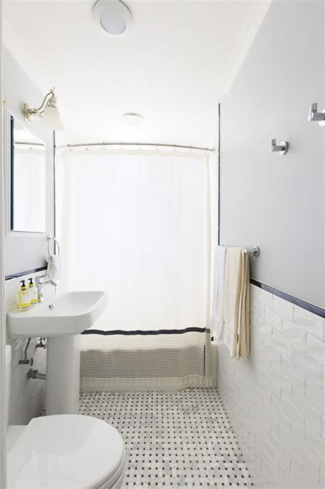 Bathroom Tile Cost - 5 popular bath tiles and how much they cost