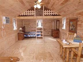 small log home interiors small log cabins small log cabins portable wood cabins
