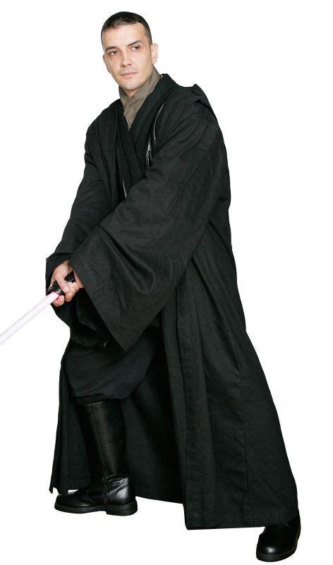jedi robe america 376 best jedi robe america picks for the day images on