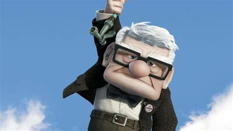 film up gratis pixar disney company pixar disney company movies up movie