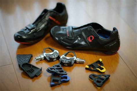 non clip bike shoes non clip bike shoes 28 images buy sport shoes 28