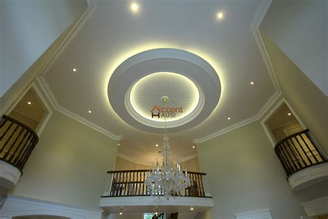 Waffle Ceiling Vs Coffered Ceiling Coffered Waffle Ceilings Accent Haus Custom Interior