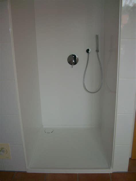 corian bearbeiten duschen frenzel corian 174 verarbeitung
