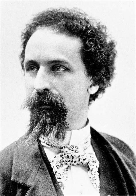 Enrico Ferri – Wikipedia