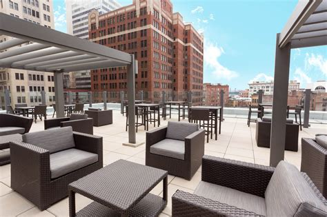 hotels with in room pittsburgh pa drury plaza hotel pittsburgh downtown in pittsburgh hotel rates reviews on orbitz