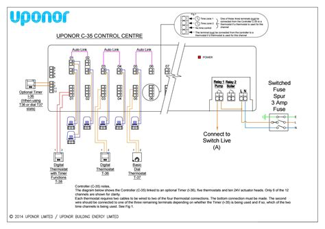 rcd fused spur wiring diagram wiring diagram and schematics
