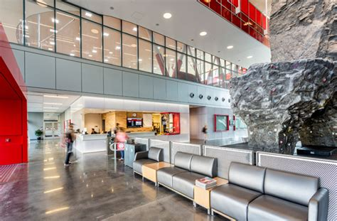 Home Design Center Union Nj csun student rec center named top 5 nationwide csun today