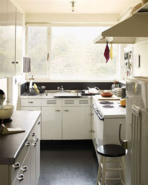 bauhaus kitchen design the gropius house a look inside posts the o jays and