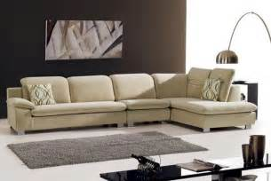 Modern Contemporary Sectional Sofa Exquisite Modern Genuine Italian Sectional Contemporary Sectional Sofas Las Vegas By