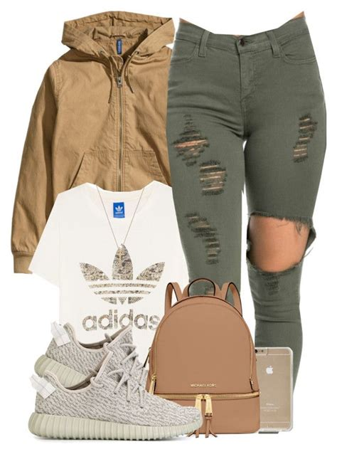 Adidas Ultra Boots Grade Original 233 best images about baddie inspiration on