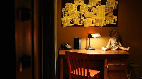 room escape los angeles motel room escape in los angeles