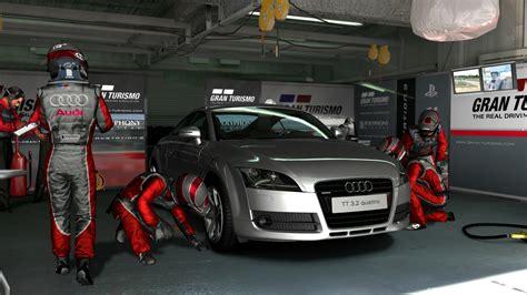 Ps3 Gran Turismo 5 trucchi gran turismo 5 prologue 35 000 crediti facili ps3