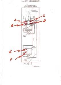 wiring diagram whirlpool water heater diagram free printable wiring diagrams