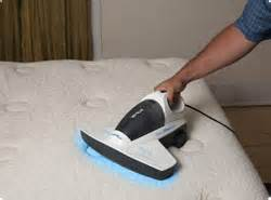 mattress cleaning oakville toronto mississauga gta
