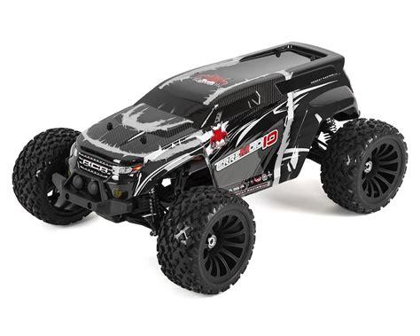 100 toy monster trucks racing monster trucks racing