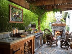 small outdoor kitchen ideas creating outdoor kitchen is