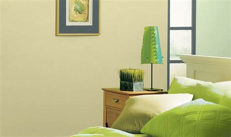 valspar shoreline lowes paint colors gardens ideas and lowes