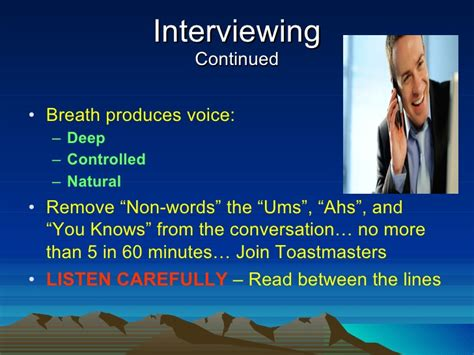 telephone interview questions answers preparation tips