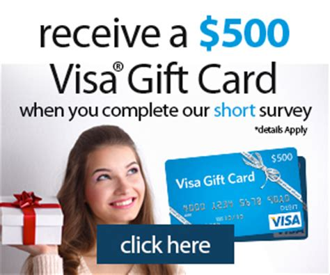 Best Place To Get A Gift Card - get 500 visa gift card this site is best place to get 500 visa gift card