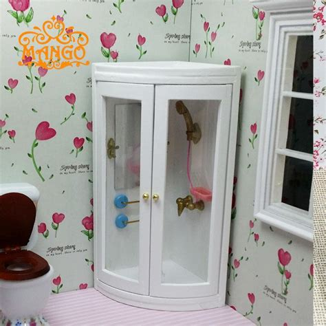 Unisex Childrens Bathroom Decor by Popular Unisex Bathroom Decor For Buy Cheap Unisex