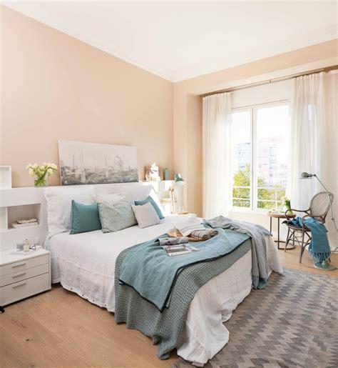 alfombras dormitorio matrimonio alfombras dormitorio matrimonio refvanessa dormitorio de