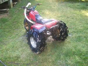 my 2000 honda 300 4x4 apps directories