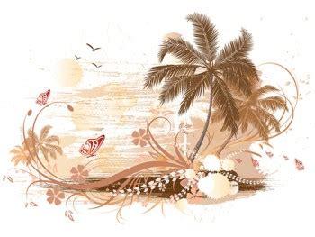 illustrator tutorial floral swirl ornaments butterfly dagubi illustrator summer tutorial