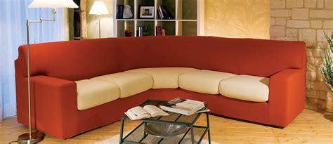 copri divano genius copridivano angolare genius