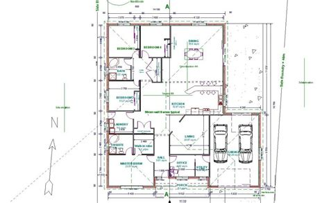 free floor plan builder church floor plans free designs free floor plans building