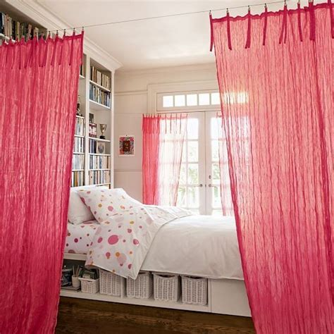 dorm curtains dorm decor must haves for your high school grad parents