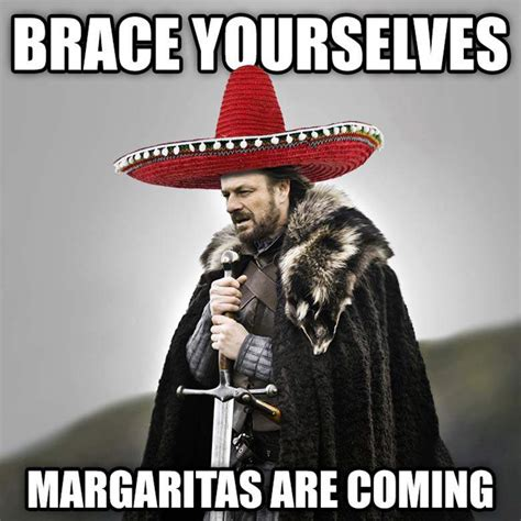Cinco De Mayo Meme cinco de mayo 2016 best funny memes heavy com page 11