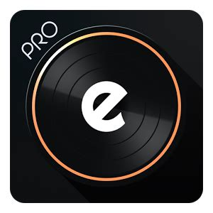 edjing pro full version apk download download edjing pro music dj mixer v1 2 full apk terbaru